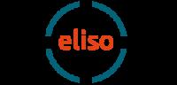 elisio GmbH