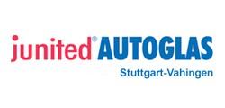 junited AUTOGLAS Stuttgart-Vaihingen