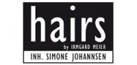 Haarstudio hairs