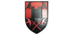 Mittelalter Schwaben Gilde