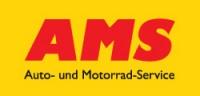 AMS Schulz