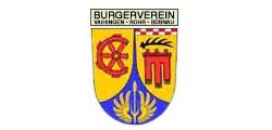 Bürgerverein Vaihingen - Rohr - Büsnau e.V.