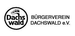 Bürgerverein Dachswald e.V.