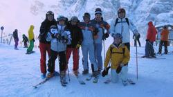 Eichenkreuz Ski Württemberg e.V.