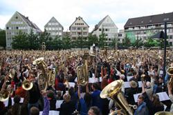 Evangelisches Jugendwerk in Württemberg