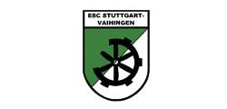 Eisstockschützenclub Stuttgart-Vaihingen e.V.