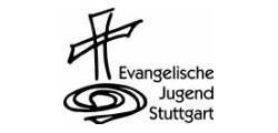 Evangelisches Jugendwerk Rohr / Dürrlewang