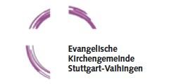 Evang. Kantorei Stuttgart-Vaihingen