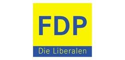 FDP Ortsgruppe Vaihingen