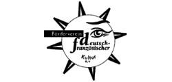 Förderverein Deutsch-Französischer Kultur e.V.