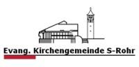 Kirchenchor der Evang. Laurentiuskirche Rohr