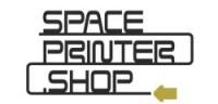 spaceprinter.shop