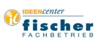IdeenCenter Fischer