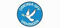 Omonia – Griechischer Fußball-Verein Vaihingen e.V.