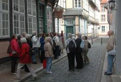 Vaihinger Forum: Begegnung und Dialog