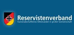Verband der Reservisten der deutschen Bundeswehr e.V.