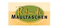 Rolands Maultaschen