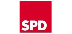 SPD - Ortsverein Vaihingen