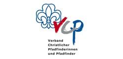 Verband Christlicher Pfadfinderinnen und Pfadfinder Württemberg (VCP)