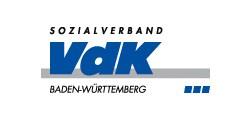 Sozialverband VdK - Ortsverband S-Vaihingen