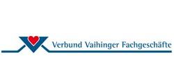 Verbund Vaihinger Fachgeschäfte e.V.